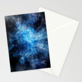 BlueCrush Stationery Cards