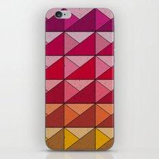 Studly iPhone & iPod Skin