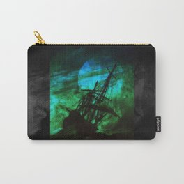 STORMRIDER Carry-All Pouch