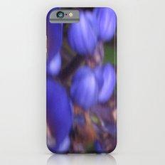 Purple Dreams iPhone 6s Slim Case