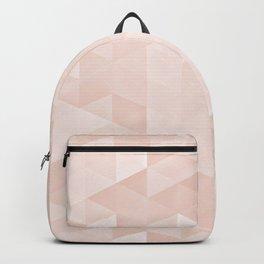 Experimental Triangle I Backpack