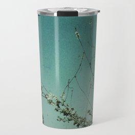 Pnnchline Travel Mug
