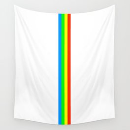 RYGB Wall Tapestry