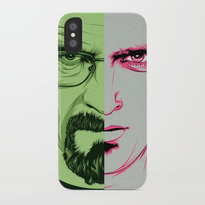 B.B. iPhone Case