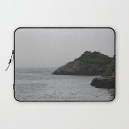 rock Laptop Sleeve