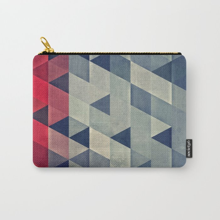 wytchy Carry-All Pouch