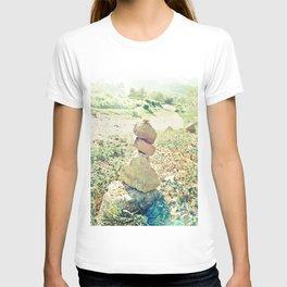 Cairn T-shirt