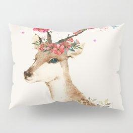 Doe 1 Pillow Sham