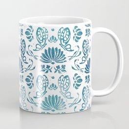 Portuguese Ceramics Coffee Mug
