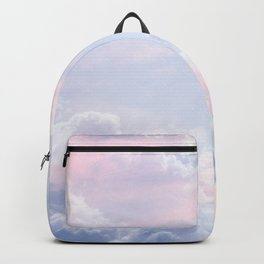 forever and always Backpack