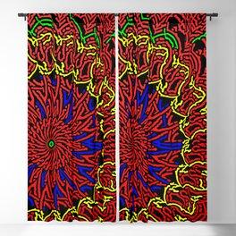 Colorandblack serie 64 Blackout Curtain