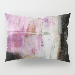 Sweet Dreams 1k by Kathy Morton Stanion Pillow Sham