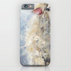 Sheep Slim Case iPhone 6s
