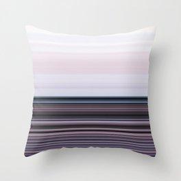 Dartmoor Throw Pillow