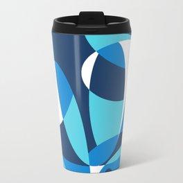 Addison Scrub Cap Travel Mug