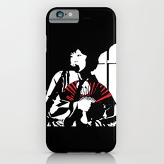 Shiina Ringo - Japanese singer iPhone 6 Slim Case