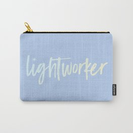 Lightworker Carry-All Pouch