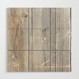 Barn N Wood Wall Art
