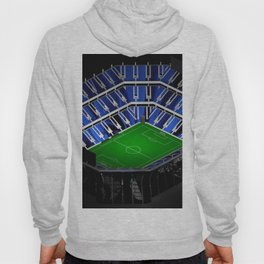 The Floridian Hoody