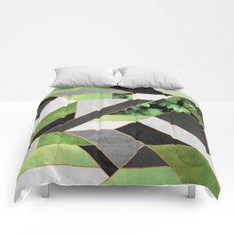 Construct 2 - Secret Garden Comforters
