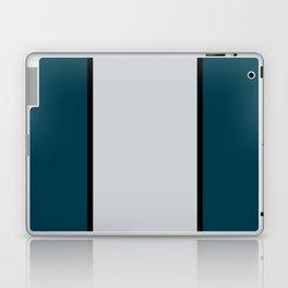 Liberty's Prey Laptop & iPad Skin