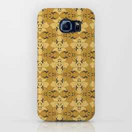 Humble Honey iPhone Case