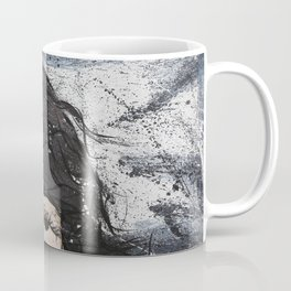 without your light Coffee Mug