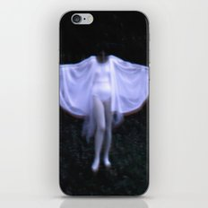 E V O L V E iPhone & iPod Skin