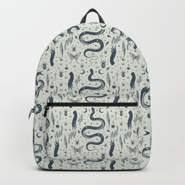 Mystical Collection Backpack