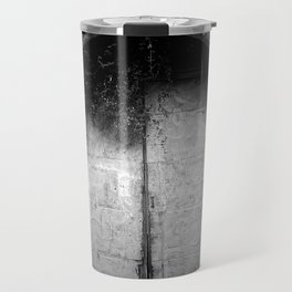 Doors to the Other Side Travel Mug