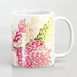 Fruit forest Coffee Mug