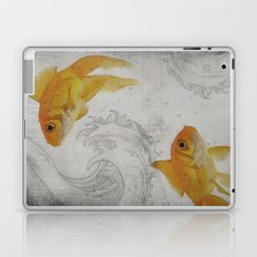 then there were 3  Laptop & iPad Skin