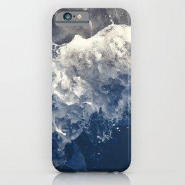Sea 14 iPhone Case