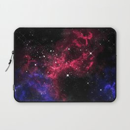 Orion Constellation Laptop Sleeve