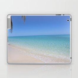 Heron Island, Great Barrier Reef, Australia Laptop & iPad Skin