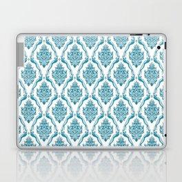 Cock Baroque Laptop & iPad Skin