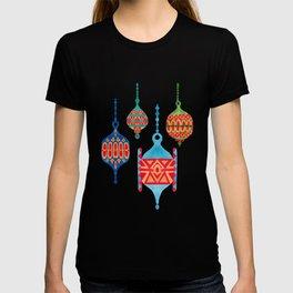 Pomander T-shirt