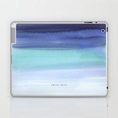 Mykonos Laptop & iPad Skin