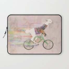 Look At Me Mom!  Laptop Sleeve