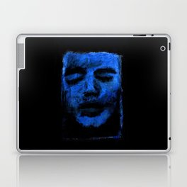 something in the way Laptop & iPad Skin