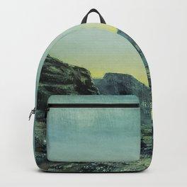 Onwards Backpack