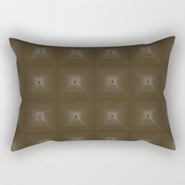 Mbizana 2 Rectangular Pillow