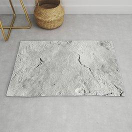 Moon Rock Rug