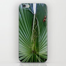 Not Always Perfect iPhone & iPod Skin