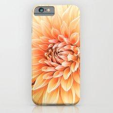 A Dalias Beauty iPhone 6s Slim Case