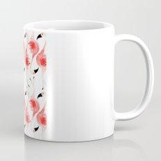 Flamingos! Mug
