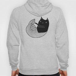 Mercat Hoody