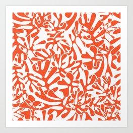 Henri Matisse Art Prints | Society6