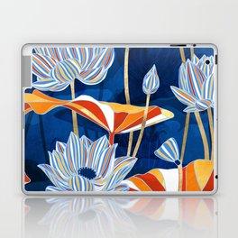 Bold Botanical Laptop & iPad Skin