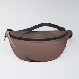 Untitled #30 Fanny Pack